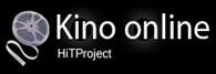 kino.hit-project.net