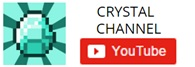 crystal channel