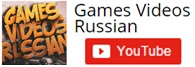 games videos russian