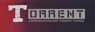 torrentpmr.com