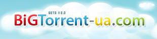 bigtorrent-ua.com