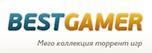 bestgamer.net
