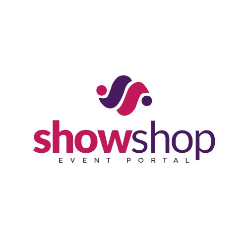 showshop.in.ua