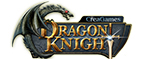 dragonknight.ru