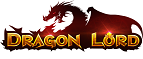 dragon-lord.ru