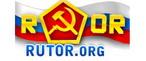 rutor.info
