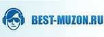 best-muzon.ru