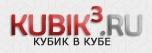 kubik3.ru