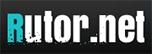 rutor.net