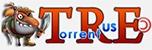 torrent.rus.ec