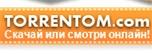 torrentom.com