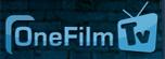 onefilm.tv