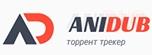 tr.anidub.com