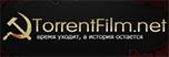 torrentfilm.net
