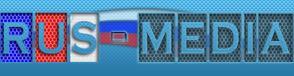 rus-media.org
