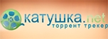katushka.net