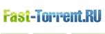 fast-torrent.ru