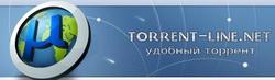 torrent-line.net
